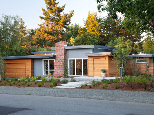 Early Eichler Expansion