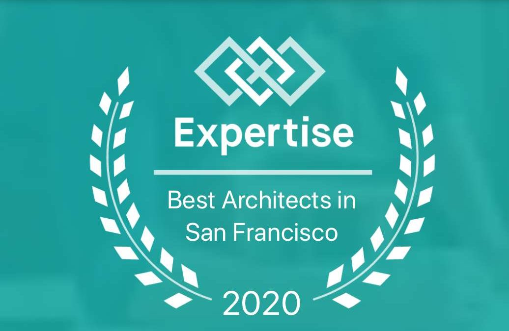 Expertise includes Klopf Architecture – 20 best Architects in San Francisco
